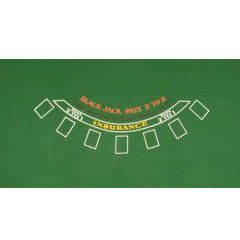 Blackjack-Laydown-Table-Cloth
