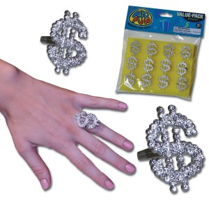 Bling-Rings-12-Pack