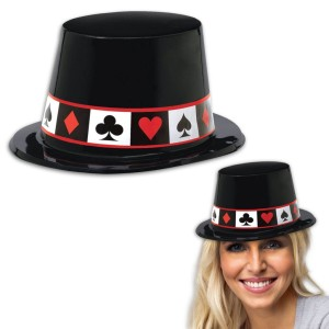 Casino-Black-Top-Hat-12-Pack-1024x1024