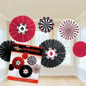 Casino-Hanging-Fan-Decorations-6-Pack
