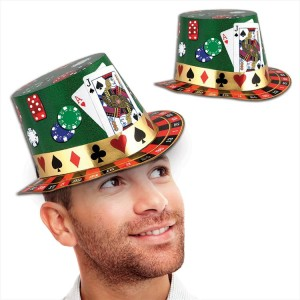 Casino-Night-Top-Hats-25-Pack