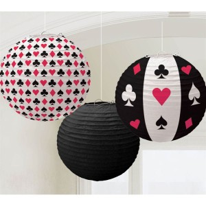 Casino-Paper-Lanterns-3-Pack