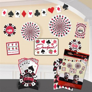 Casino-Room-Decorating-Kit