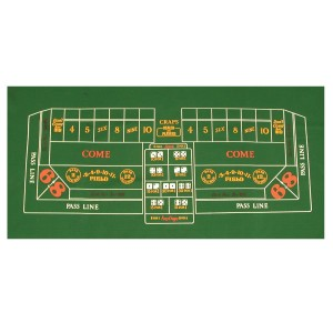 Craps-Table-Table-Top-Cloth