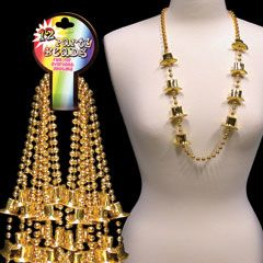 Gold-Bead-Top-Hat-Necklaces-36-inch-12-Pack