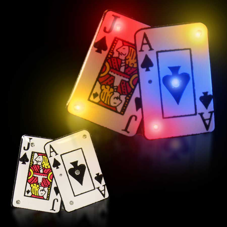 Play Vegas Casino 12 Pack game! Download it for Java phones right now!