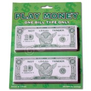 Play-Money-10-250-Pack