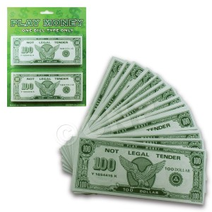Play-Money-100-250-Pack