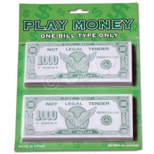 Play-Money-1000-250-Pack