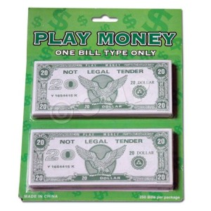 Play-Money-20-250-Pack