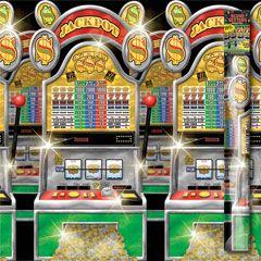 Slot-Machine-Scene-Setter