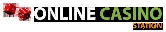 Online Casinos Station